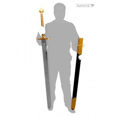 Купить Двуручный меч