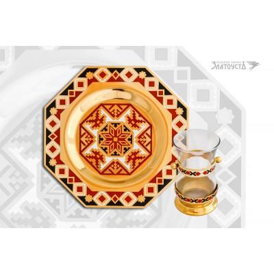 Чайный набор «Амира»