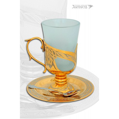 Чайный набор «Лиза»