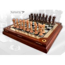 Шахматы «Триумф»