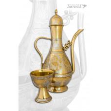 Набор для питья «ИХ МОНГОЛ»