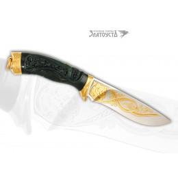 Нож «Таежный»