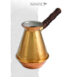 Турка «Алтын арзу»