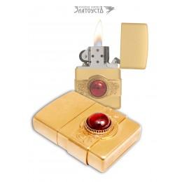 Зажигалка «Глаз дракона»