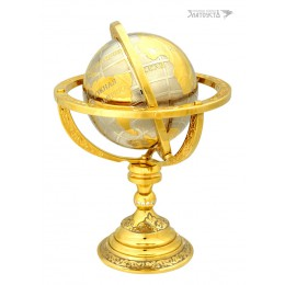 Глобус «Terra Nova»