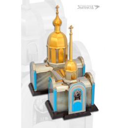 Храм «Покровский»