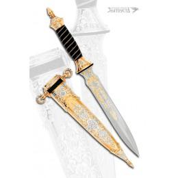 Кинжал «Царский»