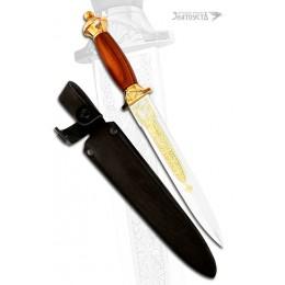 Кинжал «Охотник»