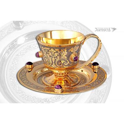 Кофейный набор-2