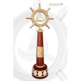 Кубок «Повелитель паруса»