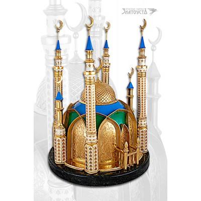 Мечеть «Кул Шариф»