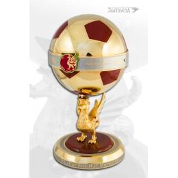 Мяч «Рубин»