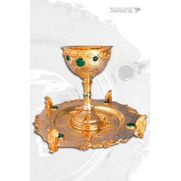 Набор «Велизарий»