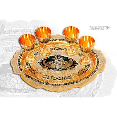 Набор винный «Славянский»