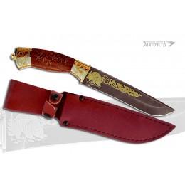 Нож «Егерь-1»