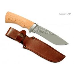 Нож «Кабан-2»