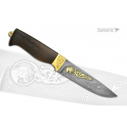 Нож «Сапсан-2»