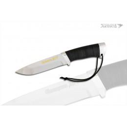 Нож «Спецназ»