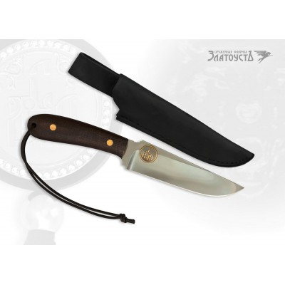 Нож «Велес»