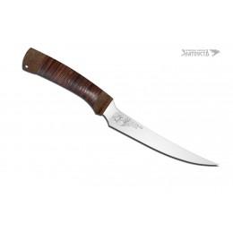 "Нож ""Цапля"""