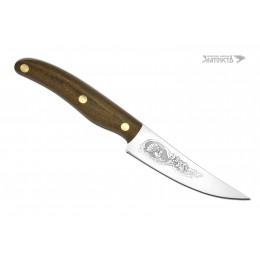 """Нож """"Грибник"""""""