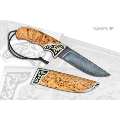 Нож «Карат»