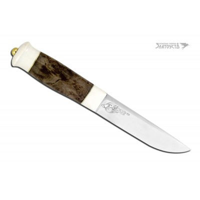 """Нож """"Лесной-3"""""""
