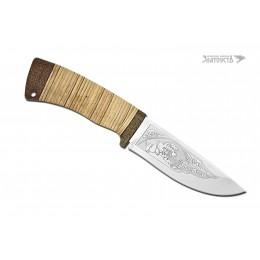 "Нож ""Попутчик"""
