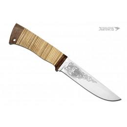 "Нож ""Сапсан-1"""