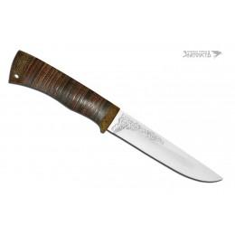 "Нож ""Сапсан-2"""