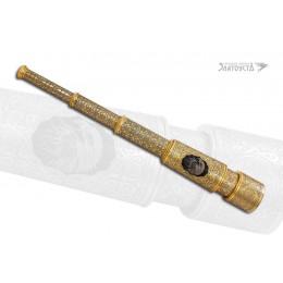 Подзорная труба «Медина»