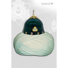 Шапка Мусульманская