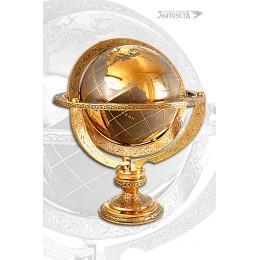 Сувенир «Глобус-1»