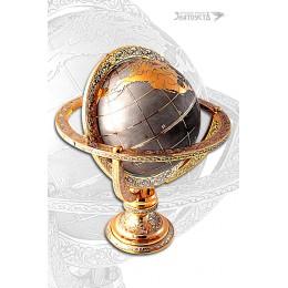 Сувенир «Глобус-2»
