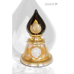 Сувенир «Нефтяная капля»