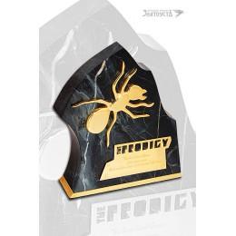 Сувенир «Prodigy»