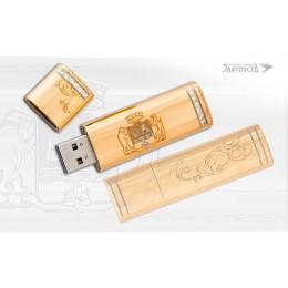 USB-flash-1